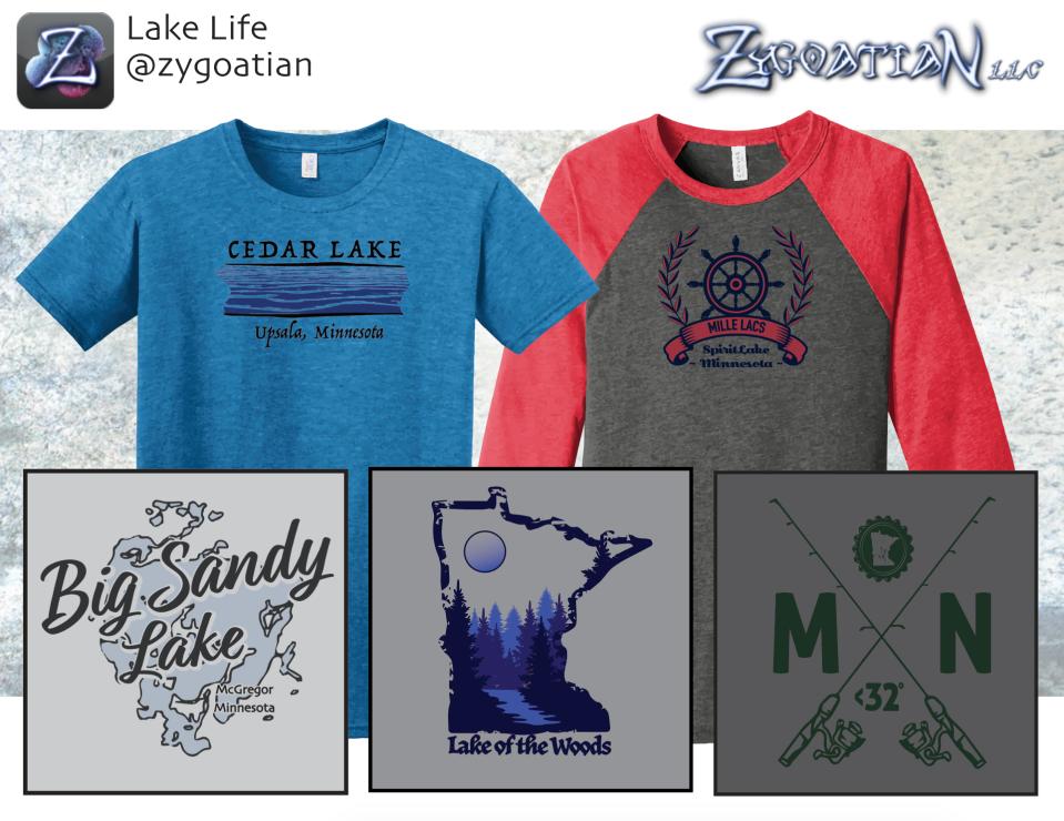LakeLife2